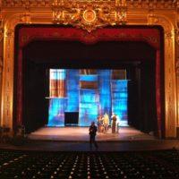 Opera de Monte-Carlo, Monaco (Lúčnica, 10.11.2011)2