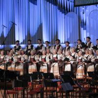 Hommage a Miroslav Šmíd - Bratislava 1.12.2012