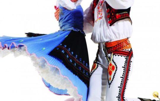 Tohtoročnú jar privíta vo Vysokých Tatrách Lúčnica