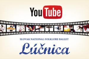 Lucnica_novy_Youtube_kanal