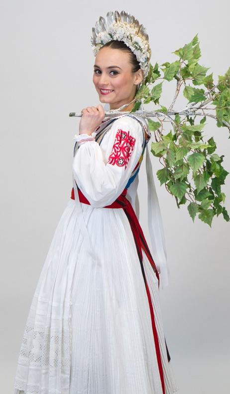 Anna Dudášová