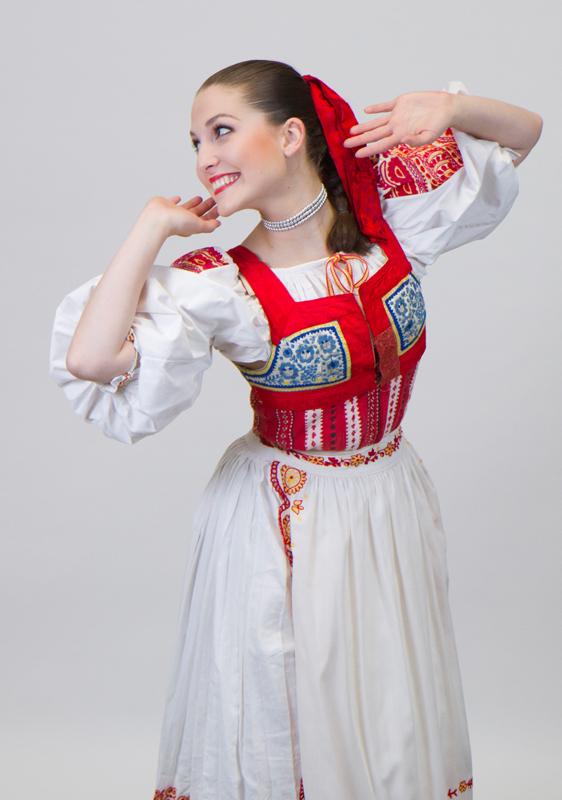 Elena Medlenová