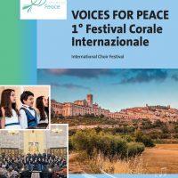 Assisi 2017 (c) Interkultur