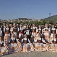 Assisi (c) Koloman Zúrik