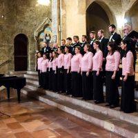 Koncert Chiesa di San Pietro 20.4.2017-2 (c) Interkultur