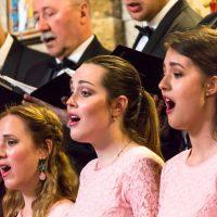 Koncert Chiesa di San Pietro 20.4.2017-3 (c) Interkultur