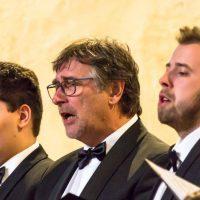 Koncert Chiesa di San Pietro 20.4.2017-4 (c) Interkultur