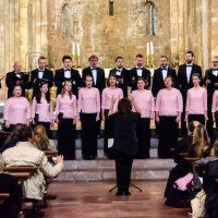 Koncert Chiesa di San Pietro 20.4.2017-5 (c) Interkultur