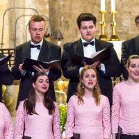 Koncert Chiesa di San Pietro 20.4.2017-6 (c) Interkultur