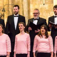 Koncert Chiesa di San Pietro 20.4.2017-7 (c) Interkultur