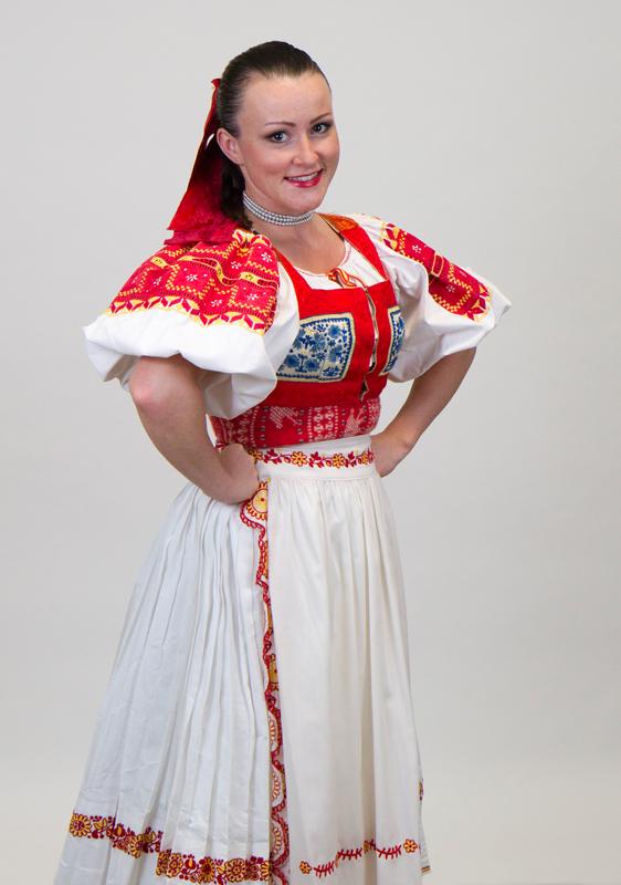 Sabína Ladecká