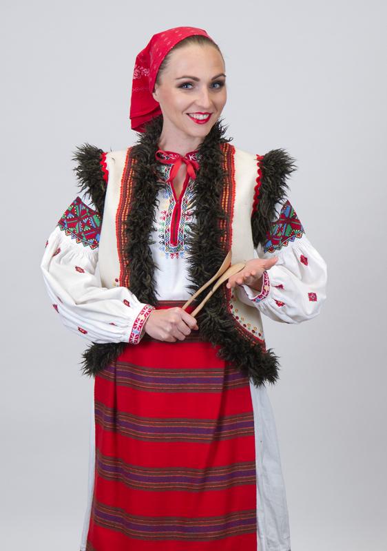 Dominika Vitková