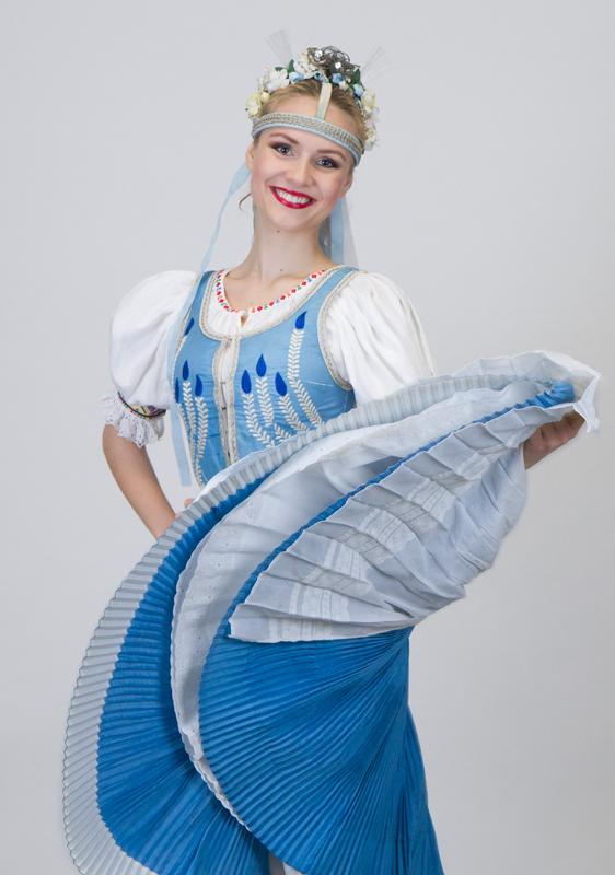 Kristína Chowaniecová