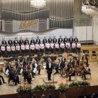 20171013 BHS Sinfonietta Žilina Lúčnica foto © A Trizuljak 5018