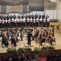 20171013 BHS Sinfonietta Žilina Lúčnica foto © A Trizuljak 5023