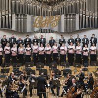 20171013 BHS Sinfonietta Žilina Lúčnica foto © A Trizuljak 5025