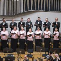 BHS20171013 Slovak Sinfonietta Lucnica (c) A. Trizuljak
