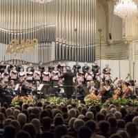 20171013 BHS Sinfonietta Žilina Lúčnica foto © A Trizuljak 5034
