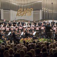20171013 BHS Sinfonietta Žilina Lúčnica foto © A Trizuljak 5036