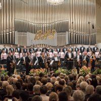20171013 BHS Sinfonietta Žilina Lúčnica foto © A Trizuljak 5041