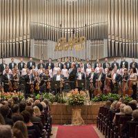 Bratislavské hudobné slávnosti 2017