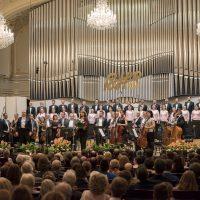 20171013 BHS Sinfonietta Žilina Lúčnica foto © A Trizuljak 5060