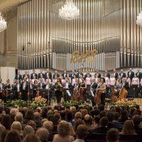 20171013 BHS Sinfonietta Žilina Lúčnica foto © A Trizuljak 5066