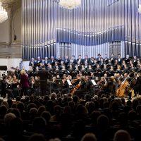20171206 Vianočný koncert © foto Alexander Trizuljak 9431