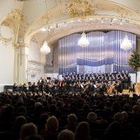 20171206 Vianočný koncert © foto Alexander Trizuljak 9437