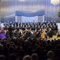 20171206 Vianočný koncert © foto Alexander Trizuljak 9514