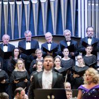 Vianočný koncert Jana Kurucová 6.12.2017 © foto Alexander Trizuljak