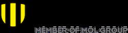 Slovnaft logo